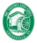 4019 Kennett Pike Greenville, DE 19807