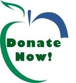 donate2012