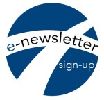 E_Newsletter_Signup